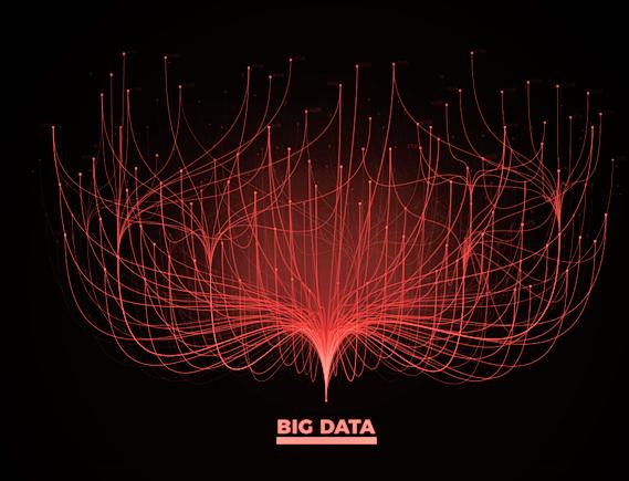 Ponencia de Bernard Marr en la Cumbre DataWorks 2018 en Berlín: el éxito de Big Data en la práctica